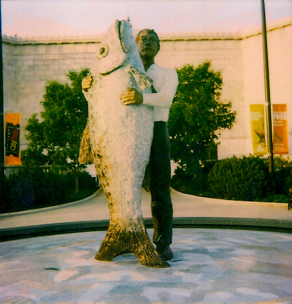 BIG FISH cropped.jpg