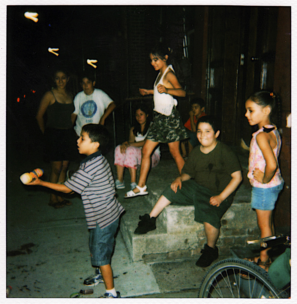 the kids on 19th street.jpg