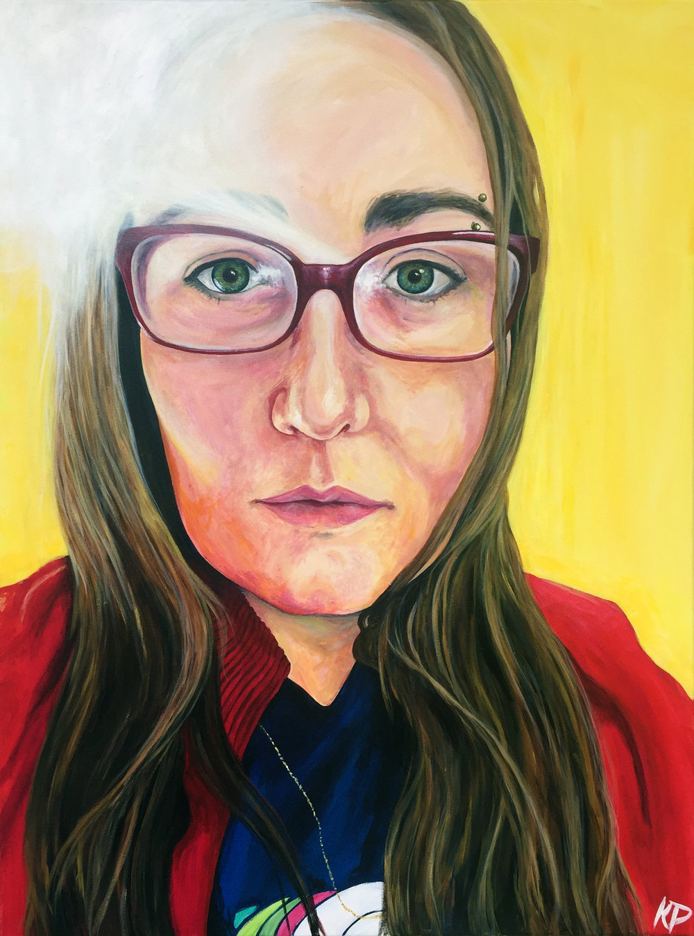 Kat Phillips - Self Portrait 02.jpg