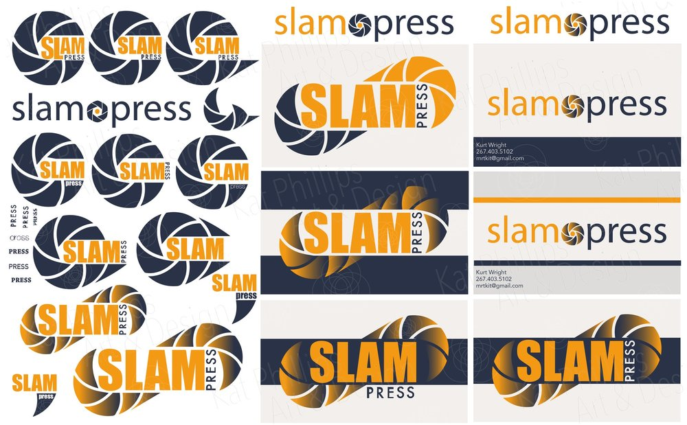 SLAMPRESS LOGO DESIGN07A.jpg