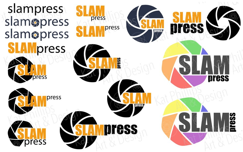 SLAMPRESS LOGO DESIGN06 watermark.jpg