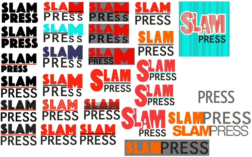 SLAMPRESS LOGO DESIGNS01C.jpg