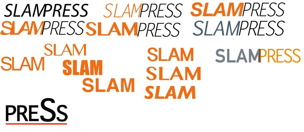 SLAMPRESS LOGO DESIGNS02A.jpg