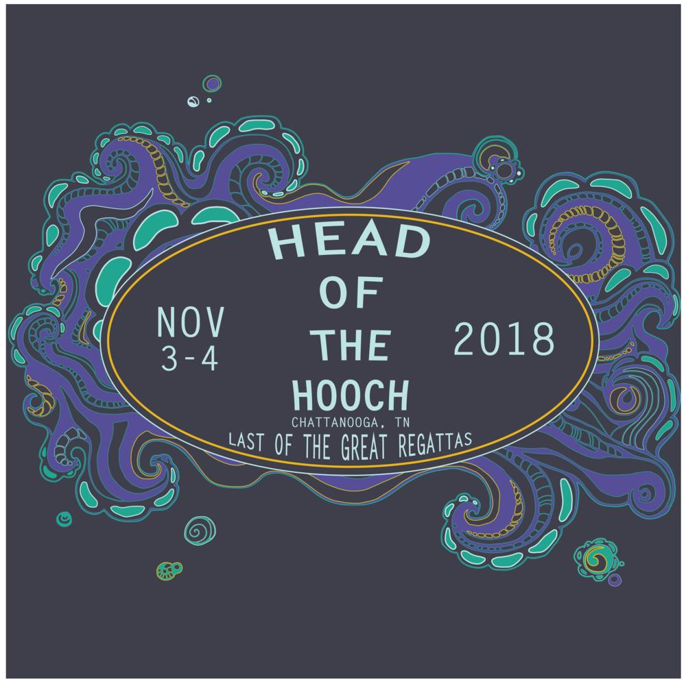 HEAD OF THE HOOCH FINAL DESIGNS smaller.png