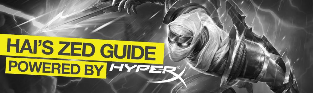 Zed Guide Banner.jpg