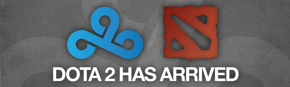 Dota2 Announcement Website.png