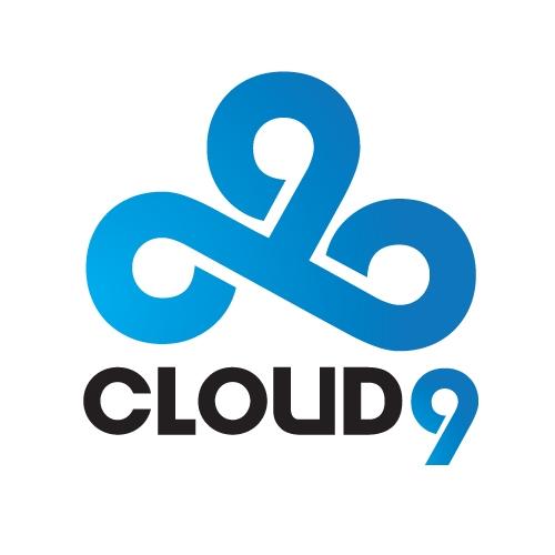 c9-logo.jpg
