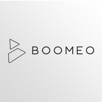 Partners_Boomeo.png