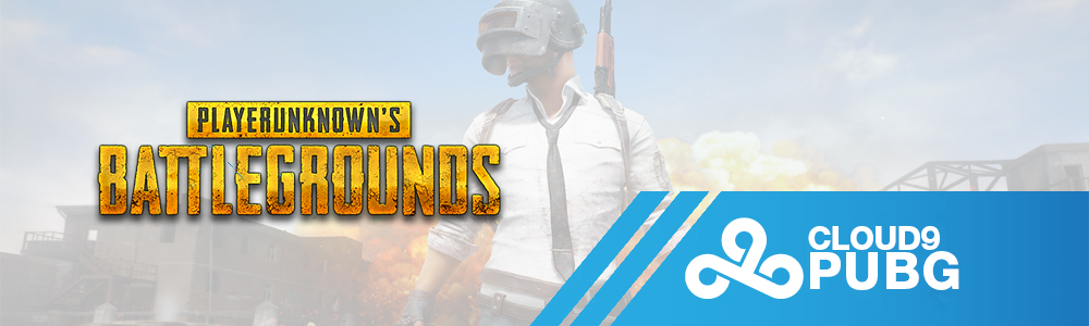 PUBG+Team+Banner.png