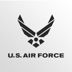 USAF - Square.jpg