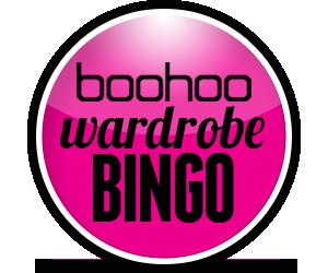 bingoballsbanner.png