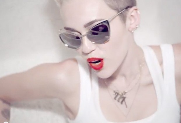 tom-ford-sunnies-miley.jpg