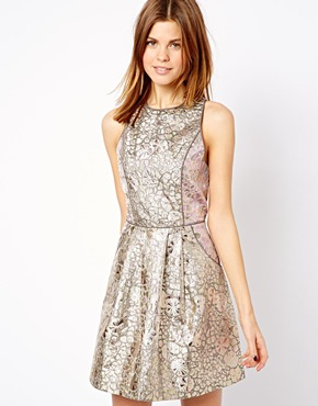 A Wear Dress - $79.92  (save $480)