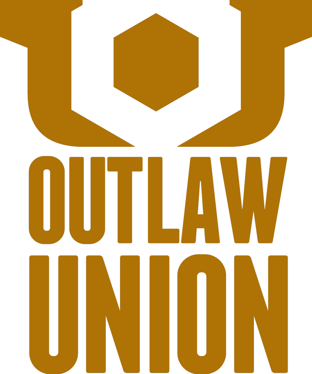 Outlaw Union