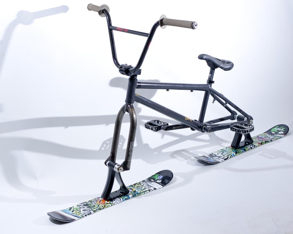 skibike1.jpg
