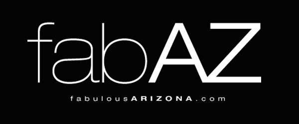 fabaz-logo_blackbackground.jpg