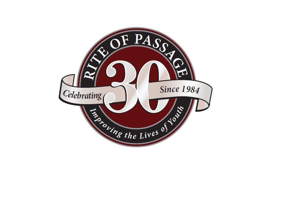 30 Yr  Logo (6).jpg