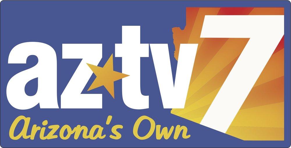 AZTV_Logo_2016Blue (1).jpg