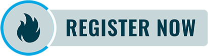 Registration-button-orange-1-large.png