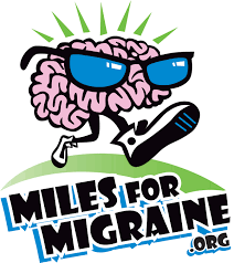 miles for migrane logo.png