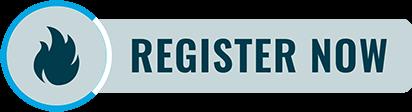 register-now-light-1-med.png
