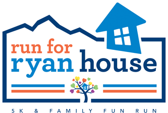 run-for-ryan-house-event-logo.png