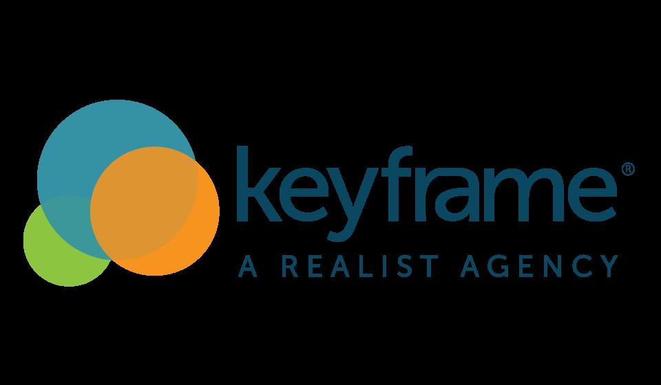 Keyframe, One-Stop Advertising Agency