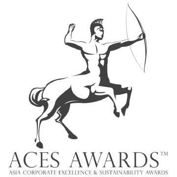 Awards_ACEs.png