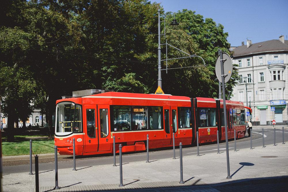KiR-151.jpg