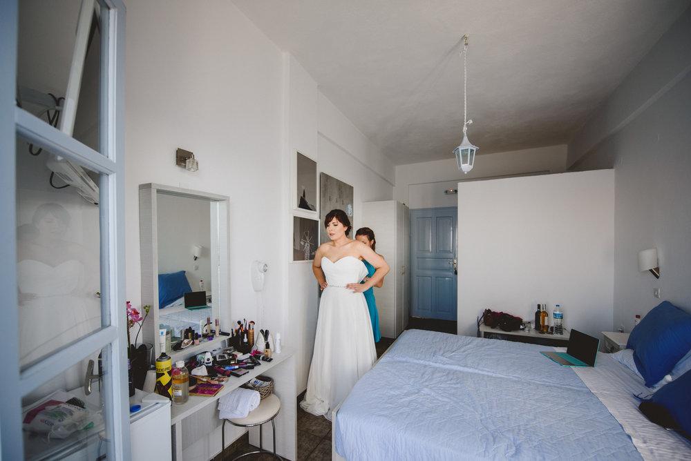 santo-ślub-29.jpg