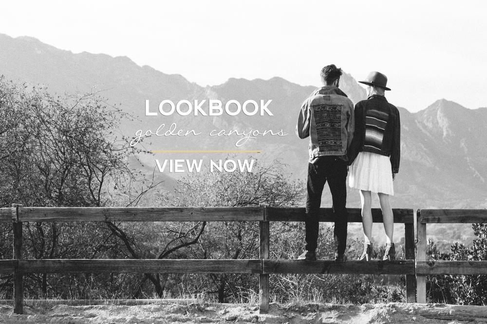 lookbook home.jpg