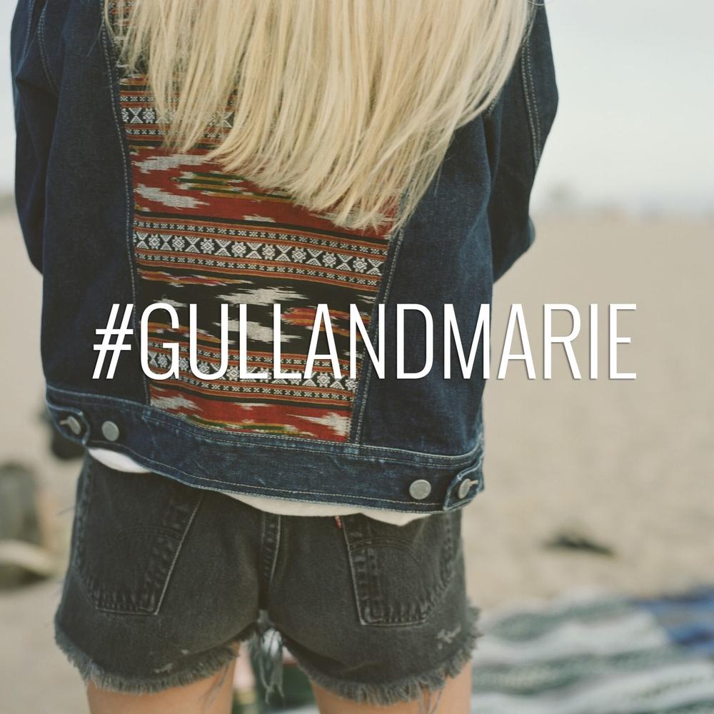#GULLANDMARIE.jpg