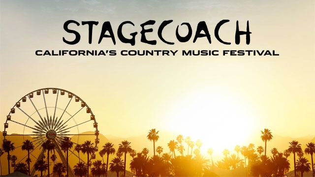 Stagecoach - Participating vendor - 2014.