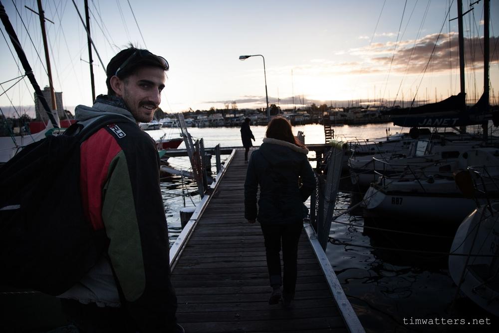 20130608_TJW_Sailing_20.jpg