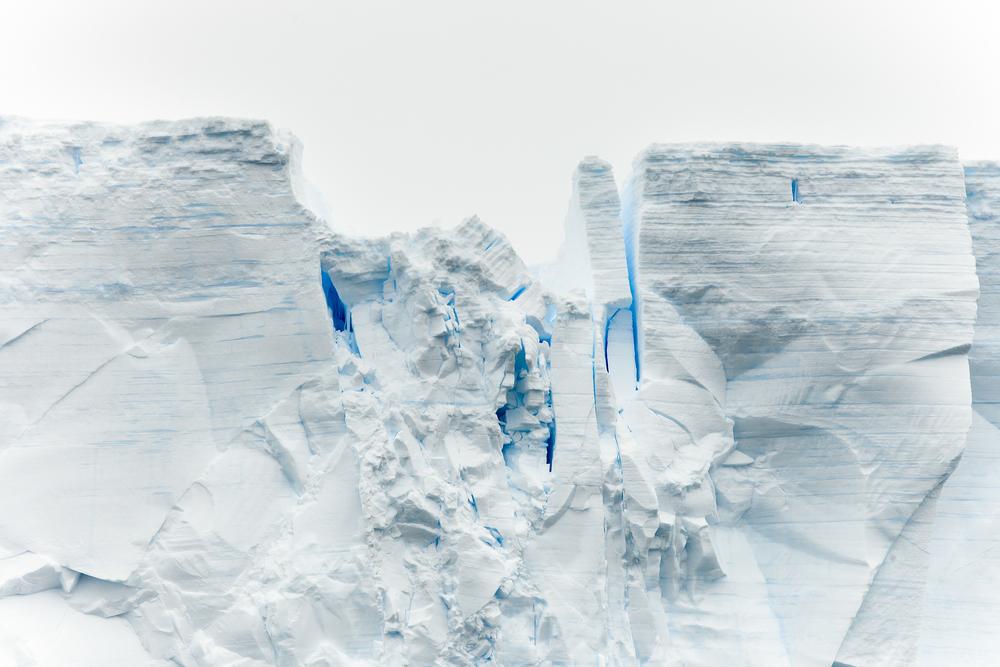 010-TW-Icebergs-140104.jpg