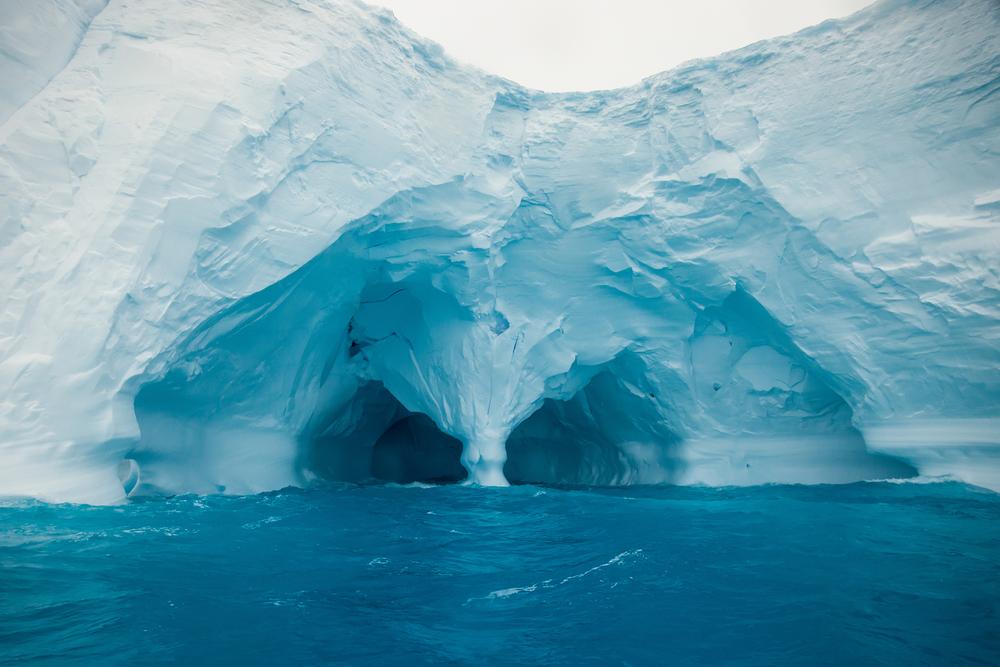 012-TW-Icebergs-140109.jpg