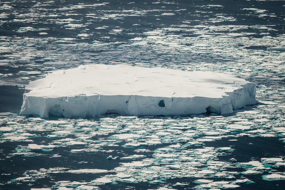 017-TW-Icebergs-140105.jpg