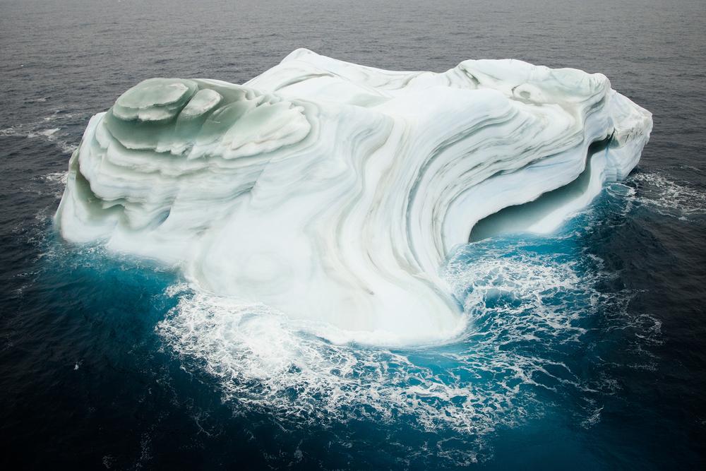 019-TW-Icebergs-140127.jpg