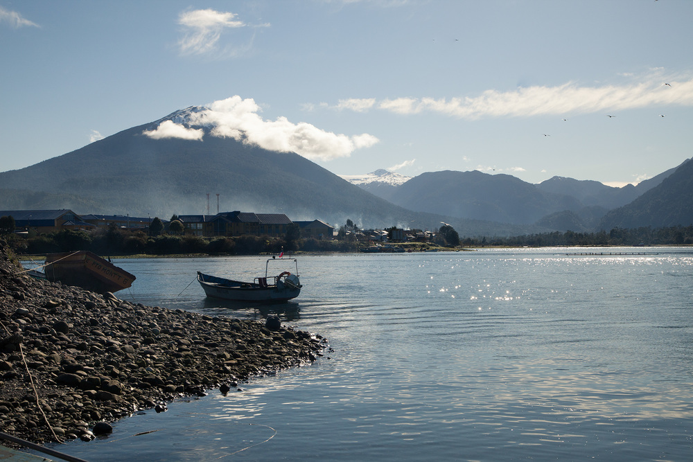 001-TW-Patagonia-140822.jpg