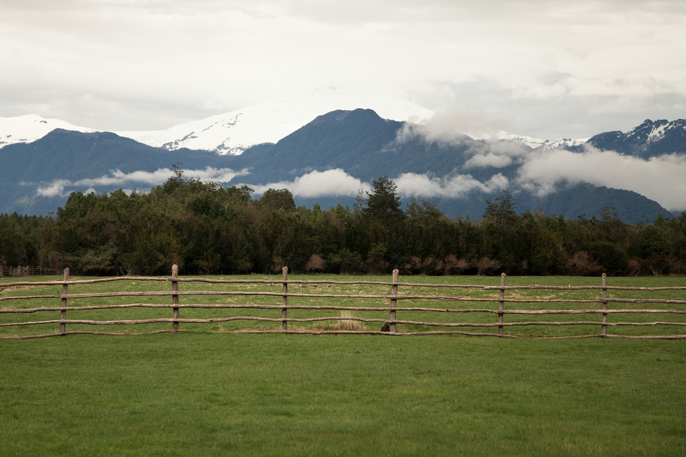 010-TW-Patagonia-140823.jpg