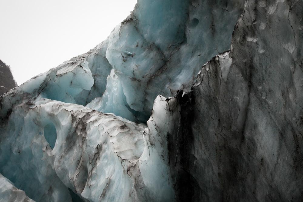 018-TW-Patagonia-140825.jpg