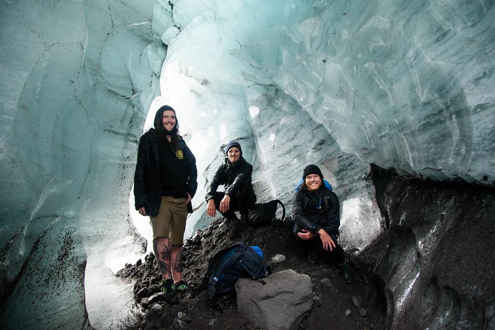 019-TW-Patagonia-140825.jpg