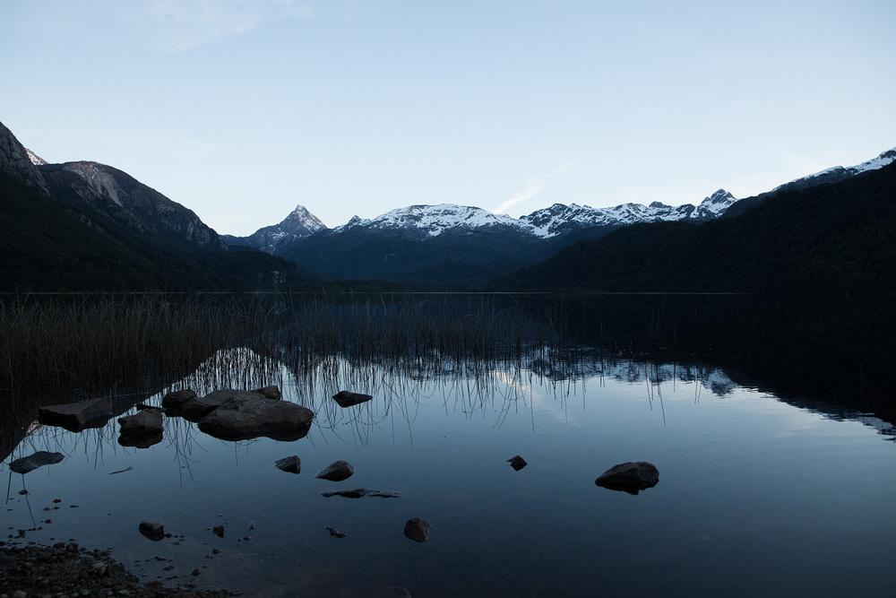 021-TW-Patagonia-140827.jpg