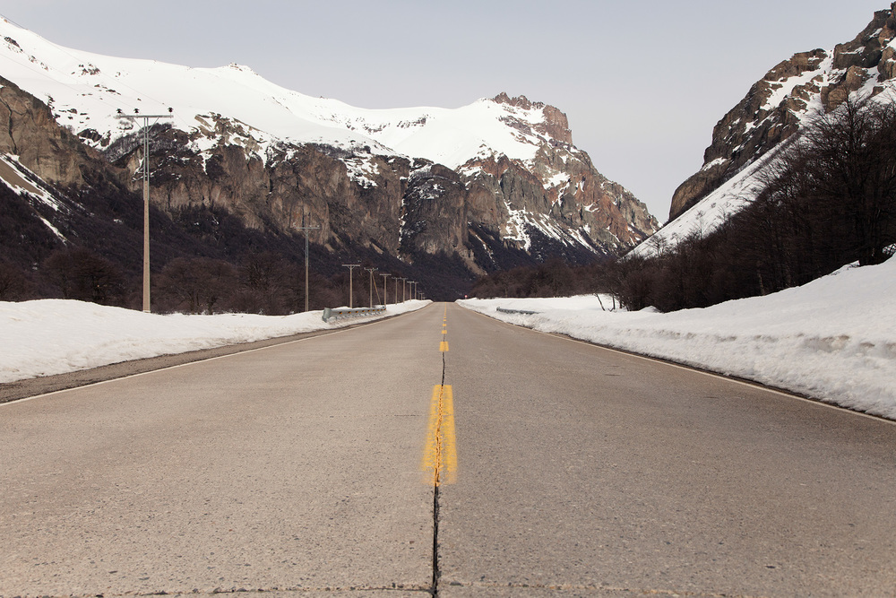 023-TW-Patagonia-140828.jpg