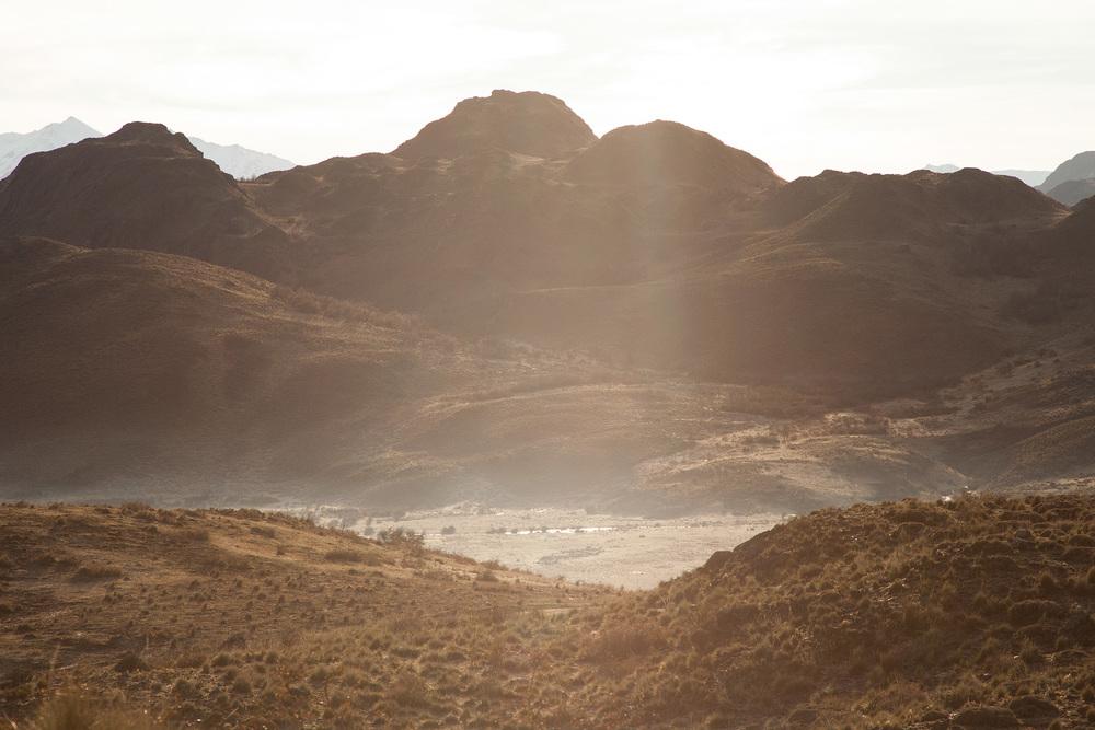 026-TW-Patagonia-140828.jpg
