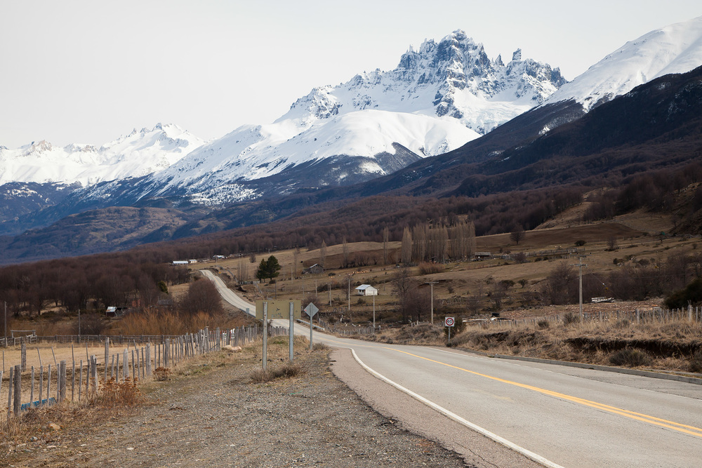 025-TW-Patagonia-140828.jpg