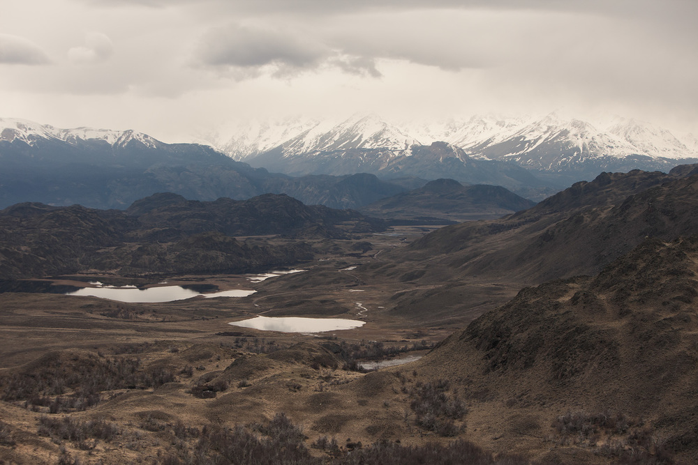 028-TW-Patagonia-140829.jpg
