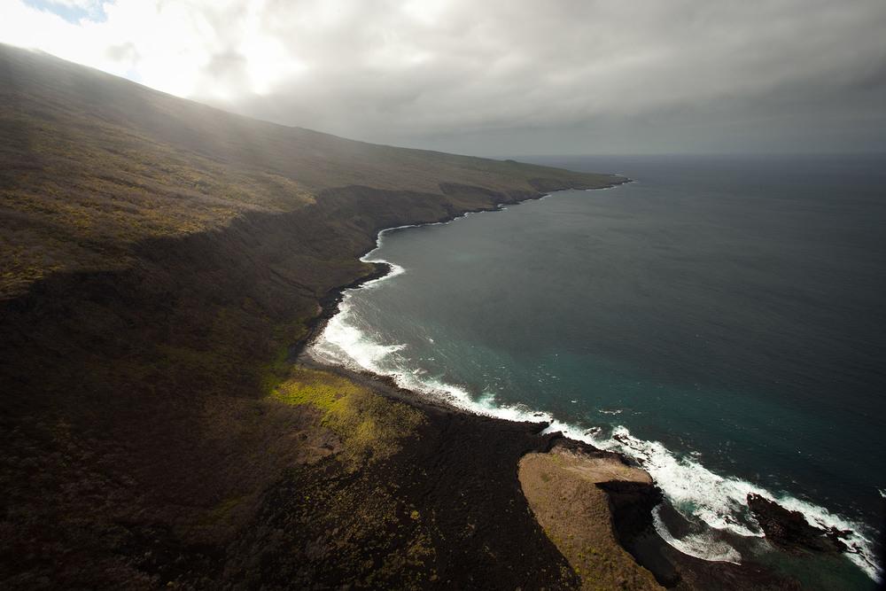 021-TW-Galapagos-121118.jpg