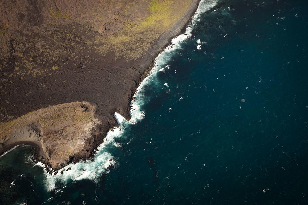 022-TW-Galapagos-121118.jpg