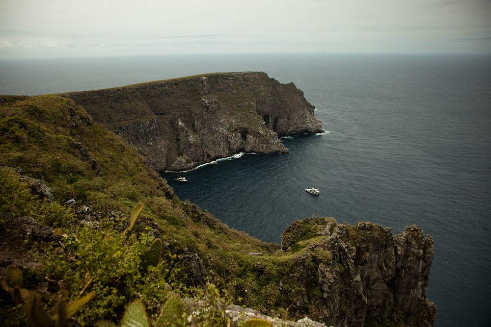 026-TW-Galapagos-121118.jpg